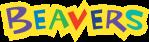 beavers-logo-multi-colour-png