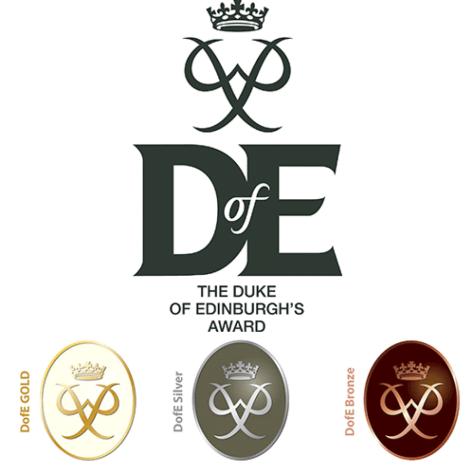 Duke-of-Edinburgh-Award-1024x1024