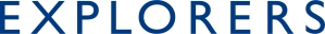 explorers-logo-blue-jpg