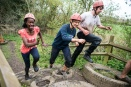 explorers-obstacle-course-1-jpg