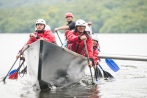 scouts-and-explorers-rowing-with-steve-backshall-jpg