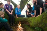 scouts-and-explorers-with-helen-glover-jpg