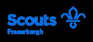 Scouts Fraserburgh Logo